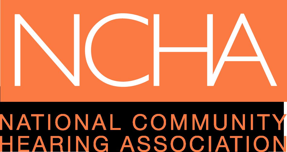 NCHA_logo_Dark
